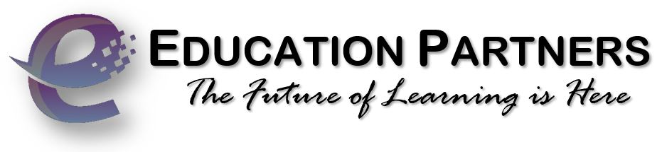 Education Partners Pvt Ltd